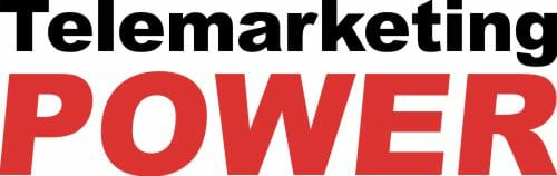 TelemarketingPower