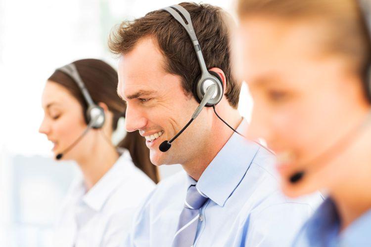 Telemarketing Lead Generation Expert